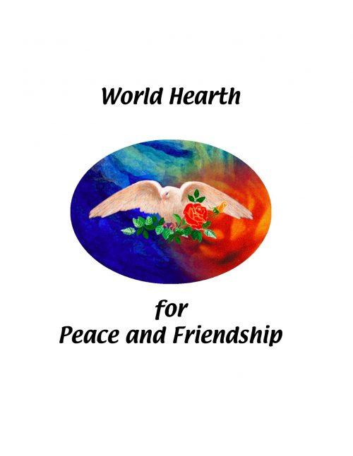 World Hearth Logo 2